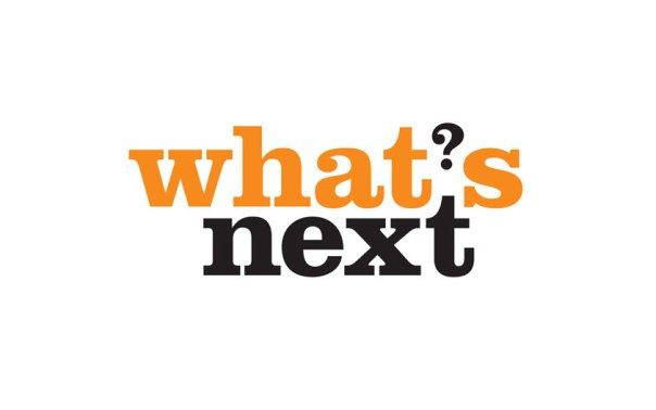 whats-next2