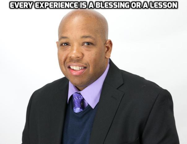 blessing.lesson.mark