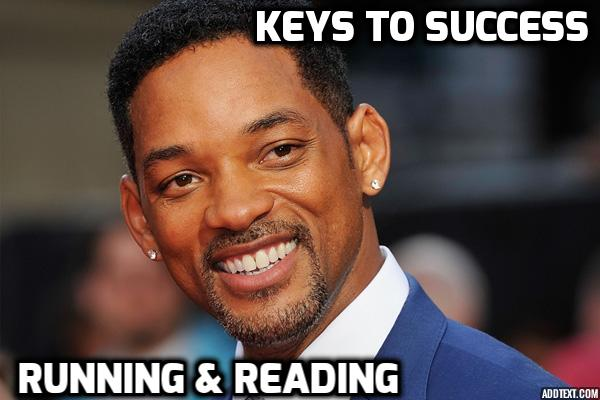 will.smith.success
