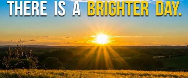 brighter-day-836x350