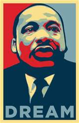 martin.luther.king