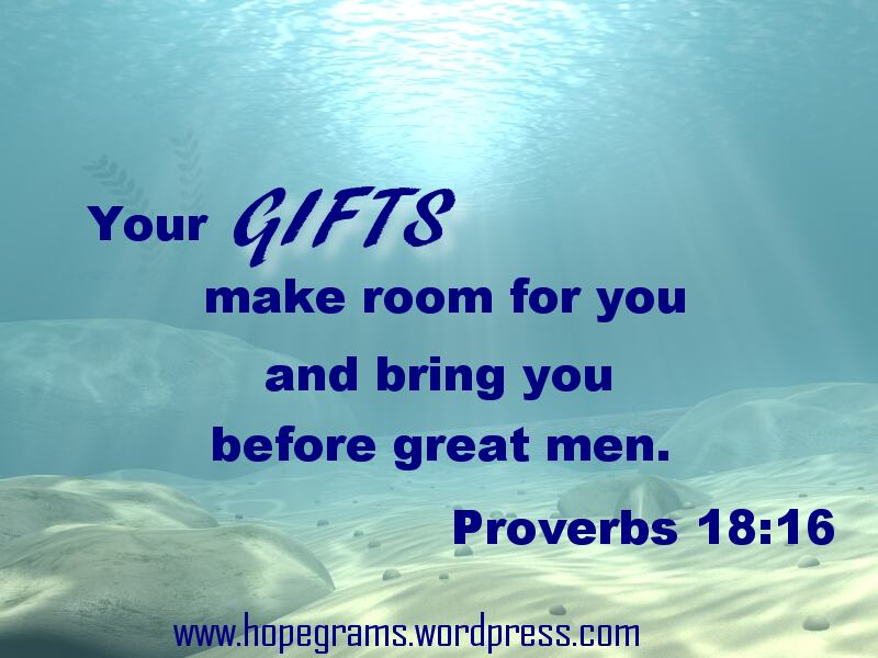 your-gifts-make-room-for-you