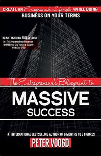 massive.success