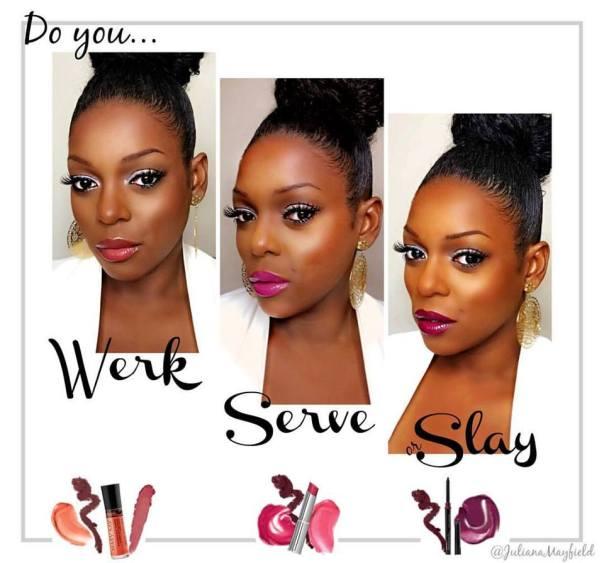 makeup.tips