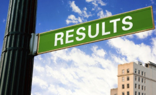 results.rule