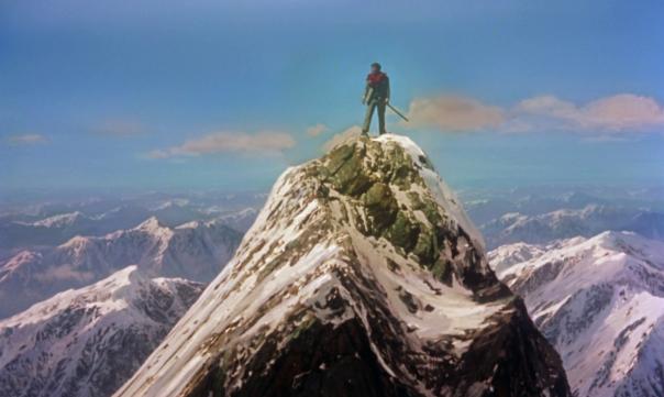 Third-Man-On-The-Mountain-top-of-the-mountain