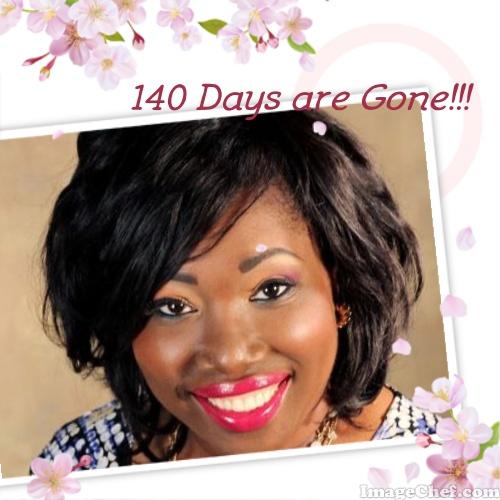 140.days