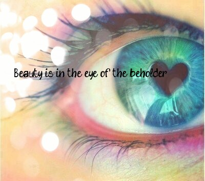 beauty_is_in_the_eye_of_the_beholder-255483