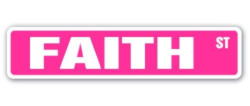 faith.street