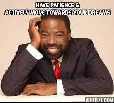 les.brown