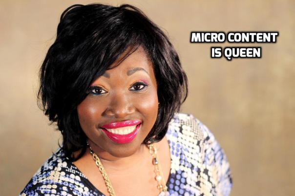 micro.content