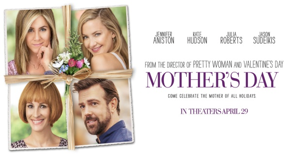 mothers-day-movie-facebook-share-6e61f1ee8cc1f5b3006863239aa1ba22