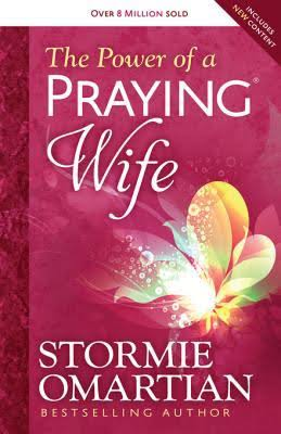praying.wife