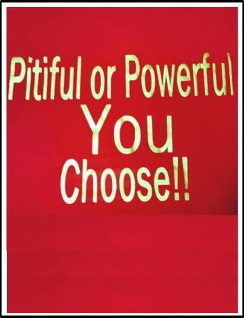 8-_Pitiful_or_Powerful