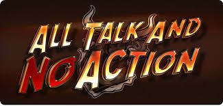 alltalk.noaction