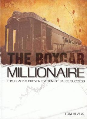 boxcar.millionaire