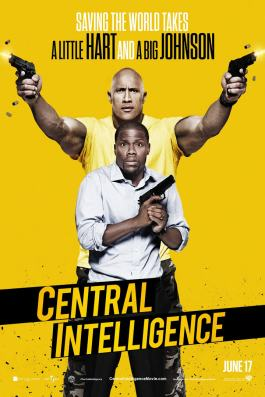 central.intelligence