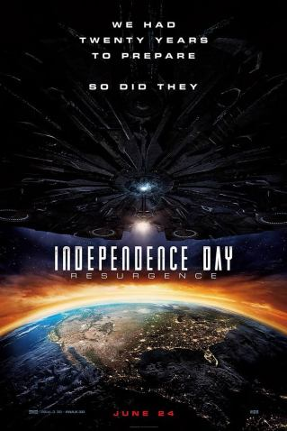 independence.day