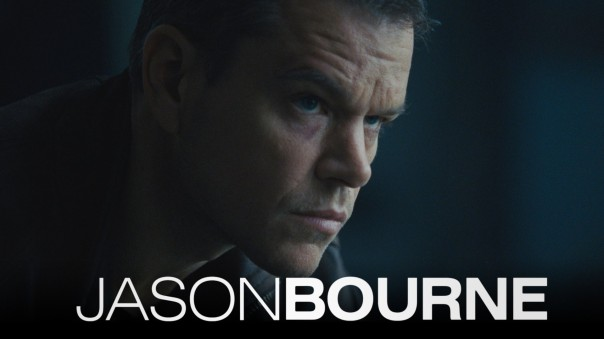 jason.bourne