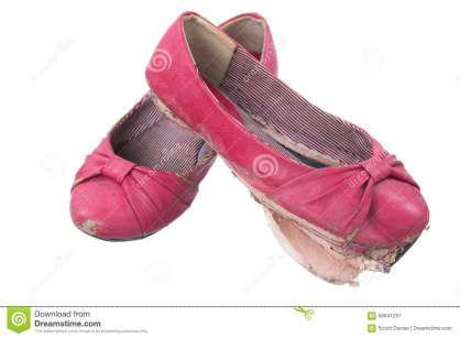 shoes-women