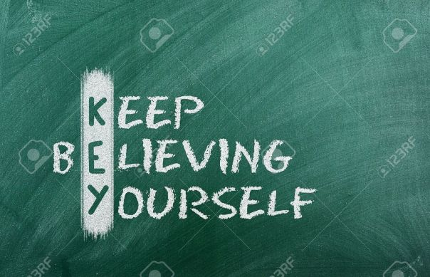 keep-believing-yourself