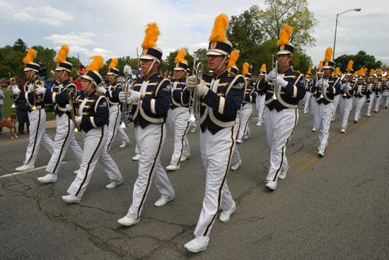 parade05.jpg