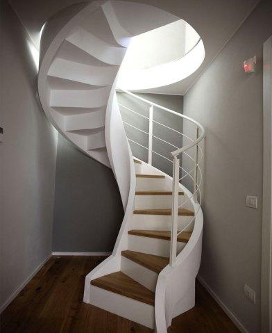 rizzi-spiral-staircase-3