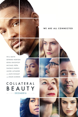 Collateral_Beauty_poster.png