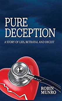 pure-deception