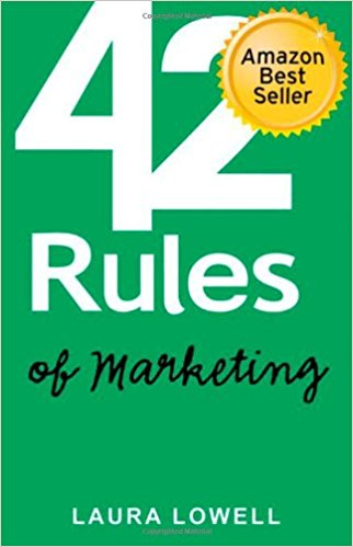 42-Rules-Of-Marketing-SDL331301400-1-add5d